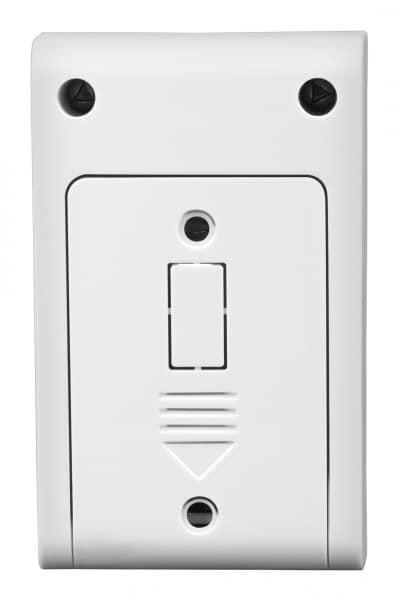 Умный комплект «Контроль и безопасность» SkyGuard RG-SK31S