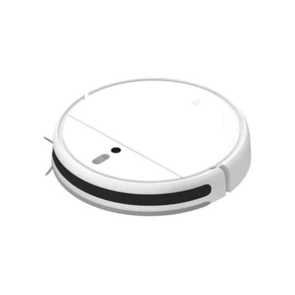 Робот-пылесос Xiaomi Mi Robot Vacuum Mop
