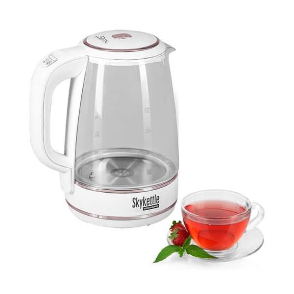 Умный чайник-светильник REDMOND SkyKettle G203S