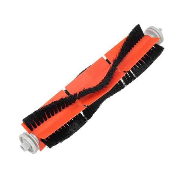 Щетка для пылесоса Mi Robot Vacuum Brush