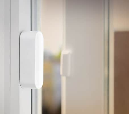 Датчик Xiaomi Mi Window and Door Sensor