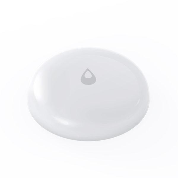 Датчик протечки Aqara Water Leak Sensor