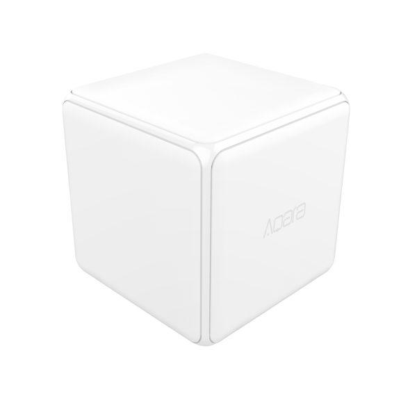 Куб управления Aqara Cube