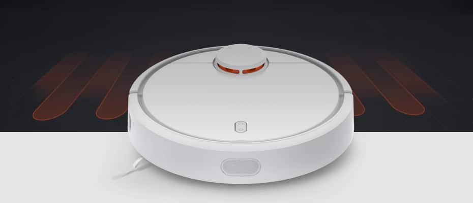 Датчик расстояния Mi Robot Vacuum