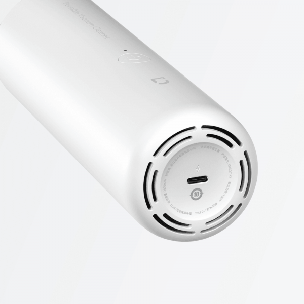 Mi Vacuum Cleaner mini SSXCQ01XY BHR4562GL