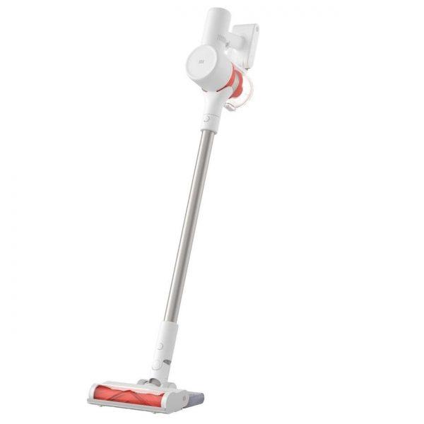 Xiaomi Mi Handheld Vacuum Cleaner Pro G10