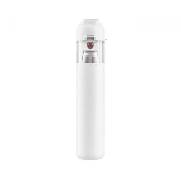Ручной аккумуляторный пылесос Mi Vacuum Cleaner mini SSXCQ01XY (BHR4562GL)