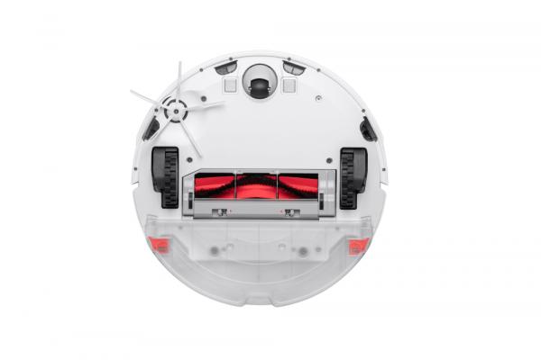 Робот-пылесос Roborock S5 Max белый